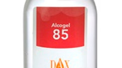 Handdesinfektion Alcogel Dax 85 75ml