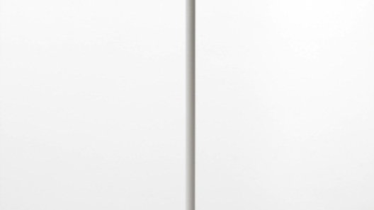 Proxident Muntork Small, Singel, 150st