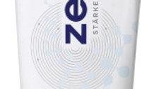Gel mot muntorrhet Zendium saliva 75ml