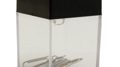 Gemkopp Magnetisk svart