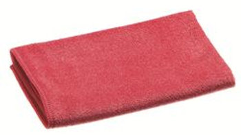Mikrofiberduk röd TASKI MicroLight