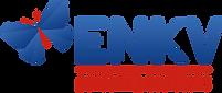 ENKV_logo_retina_300dpi.png