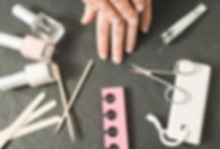 age_rf_photo_of_manicure_tools.jpg