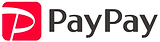 220px-Paypay_logo.png