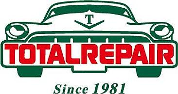 total_repair_logo_edited.jpg
