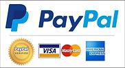 paypal-logo-cartadicredito.png