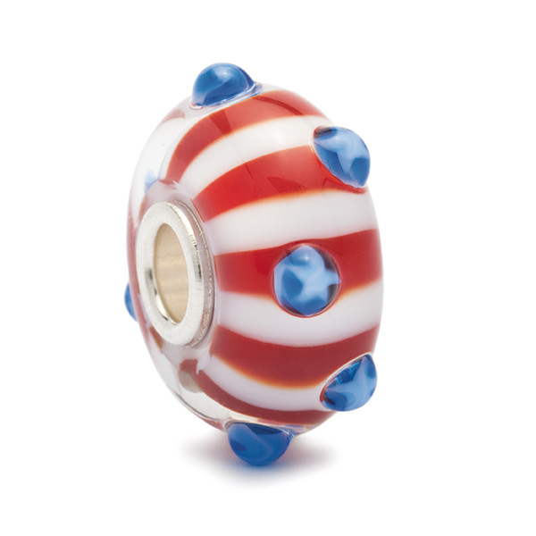 US61107-Star-Spangled-Bead-a.jpg