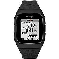 Orologio Digitale Unisex Timex Ironman Gps