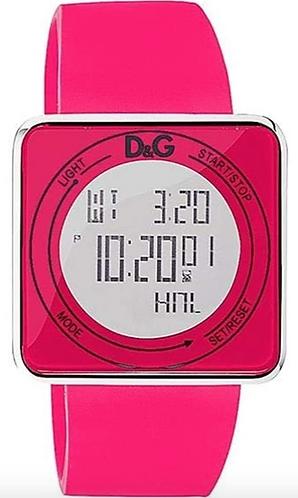 Orologio D&G