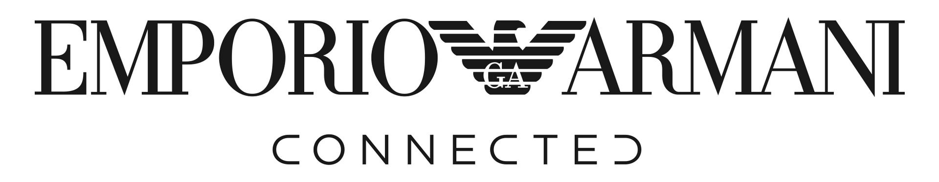 Emporio-Armani-Connected-Logo.png