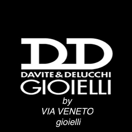 La Davite & Delucchi