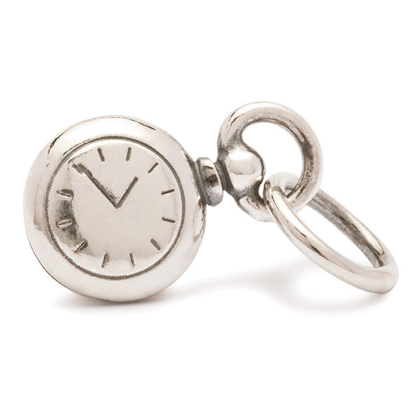 CH41801-Pocket-Watch-a.jpg