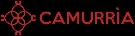 camurria-logo-1589576282.jpg.png