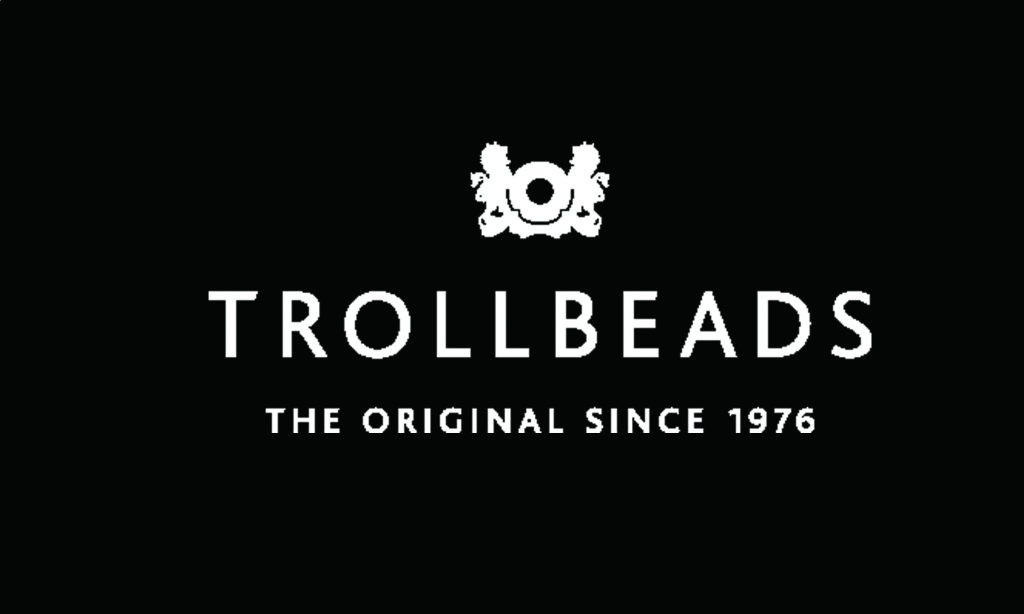 trollbeads-bianco-su-nero-1024x614.jpg