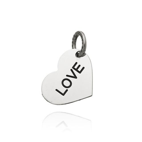 """CUORE """"LOVE"""""""