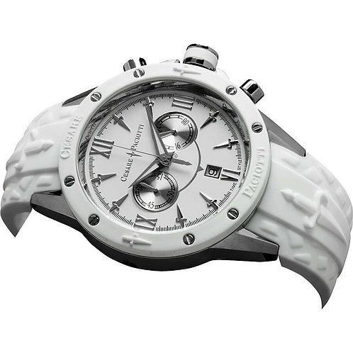 Orologio Cronografo Uomo Cesare Paciotti