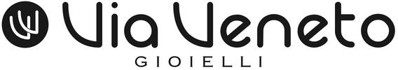 logo scritta via vneto.png