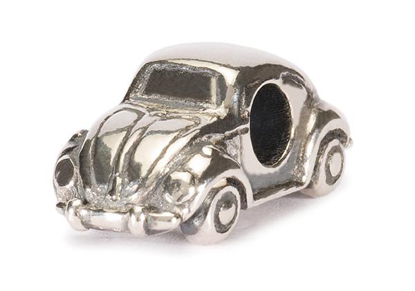 DE11401-Beetle-a.jpg