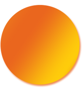 cylindre orange.png