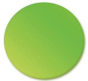 cylindre vert.png