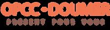doumeropcc2019-01.png