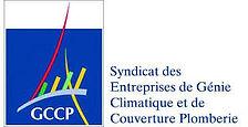 gccp-logo.jpg