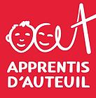 apprentis d'auteuil logo.png
