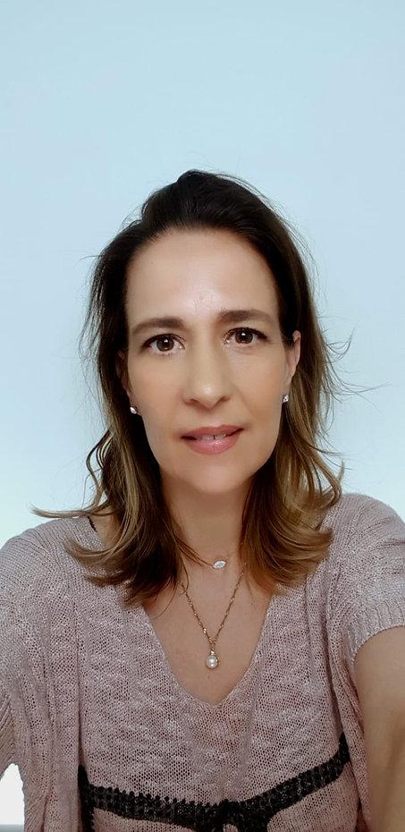 Fabienne Chazeaux.jpeg