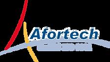 logo-afortech.png