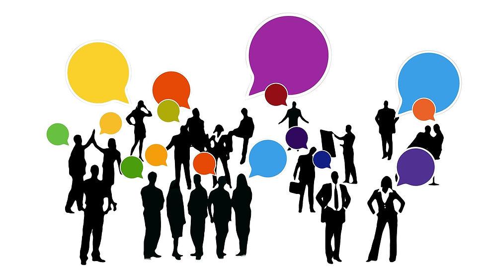 Comprendre les en-jeux du dialogue social