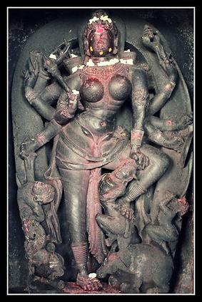 adi-shakti-galaganatha-eshwara-temple-ad