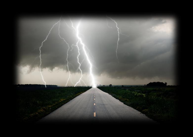 lightningfade.png