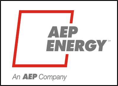 aepenergybutton.png