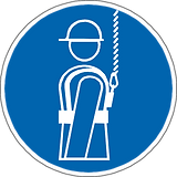 safety-harness-icon-37566.png