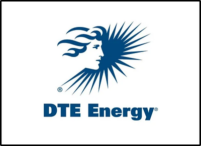 dteenergybutton.png