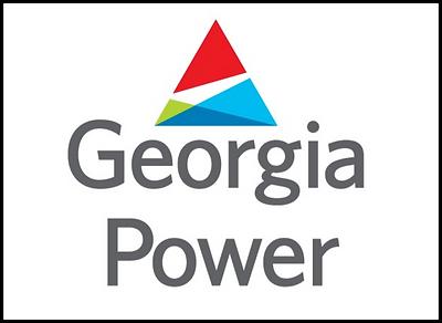 georgiapowerbutton.png