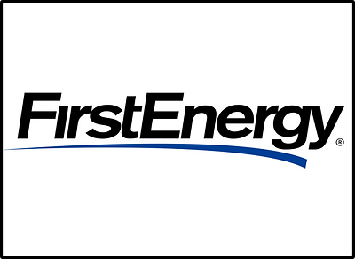 firstenergybutton.png