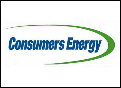 consumersenergybutton.png