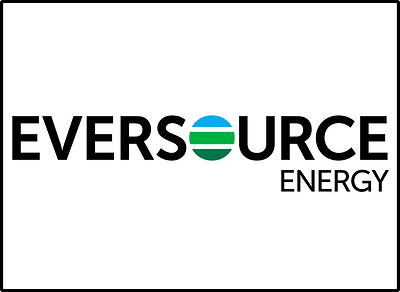 eversourceenergybutton.png