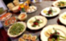 Bachelorette party menu_edited.jpg