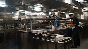 0 chef table.JPG