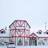 北極村聖誕老人之家.jpg