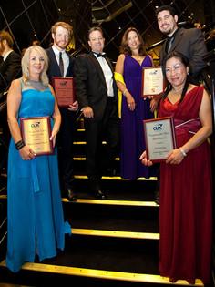 awards group photo.jpg