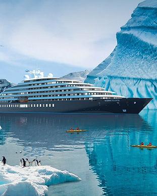 南極團.jpg