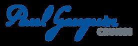 PGC_logo_rgb_72dpi_ENG.png