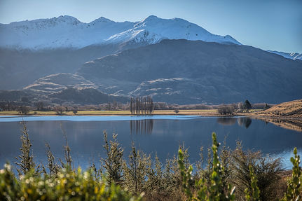dne-MajorDomo-Piwakawaka-Lake-Queenstown