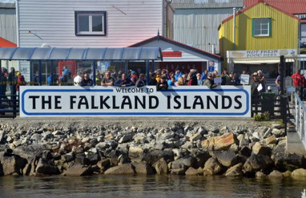Falkland (7).jpg