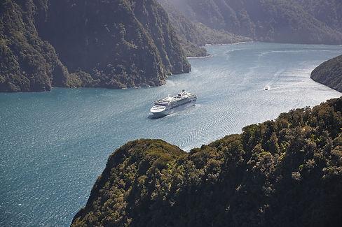 Sea Princess Fiordland _H1W0142.jpg