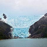 冰河巷.jpg