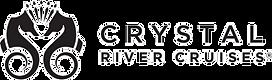 CC_RiverCruises_logo_2019_H-BLACK_edited